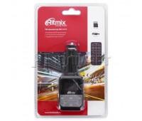 FM Modulator RITMIX FMT- A 710