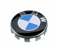 Колпак ступичного подшипника BMW диаметр 61mm