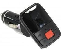 FM Modulator RITMIX FMT- A 745