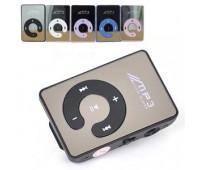 MP3 Плеер (mini) Микки Маус