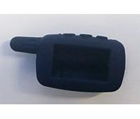 СТАРЛАЙН (StarLine) A 4/A6/A8/A9, темно-синий