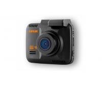 Видеорегистратор Carcam M5