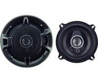 Автоакустика PCINENER TS 1372
