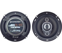 Автоакустика PCINENER TS 1672