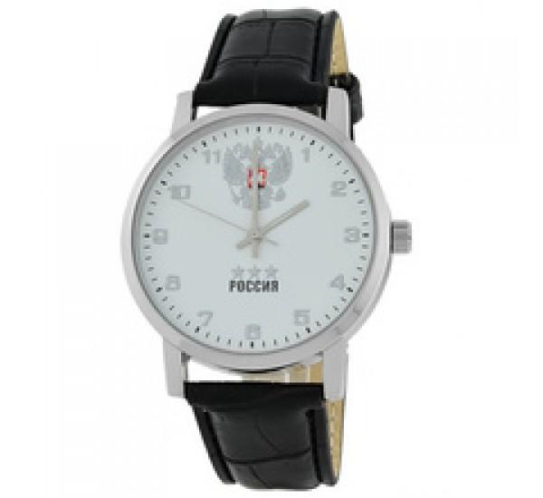часы с японским механизмом miyota
