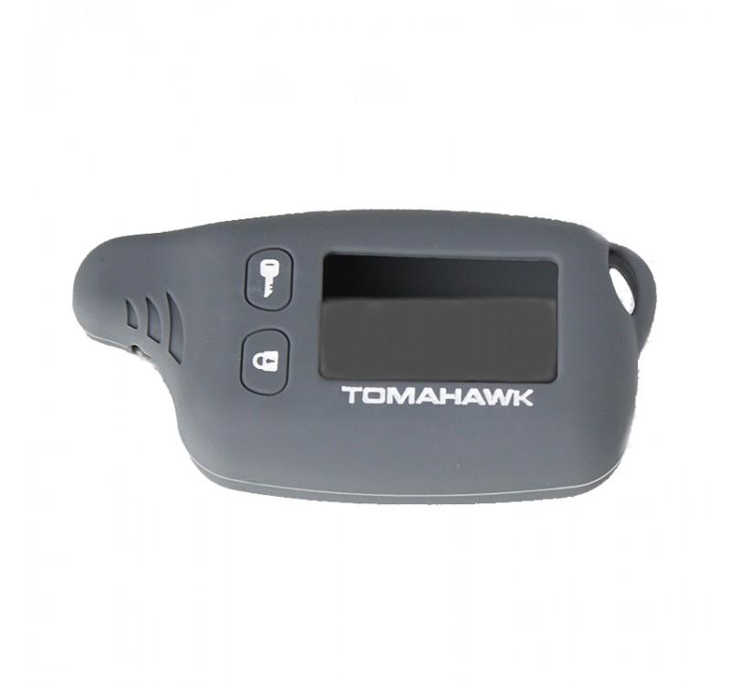 ТОМАГАВК (Tomahawk) TW-9010/9020/9030, серый