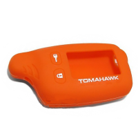 ТОМАГАВК (Tomahawk) TW-9010/9020/9030, оранжевый