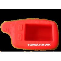 ТОМАГАВК (Tomahawk) TW-9010/9020/9030, красный