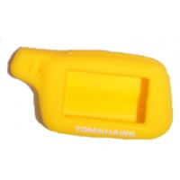 ТОМАГАВК (Tomahawk) TW-9010/9020/9030,желтый