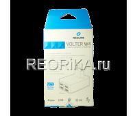 АЗУ Neoline Volter W4