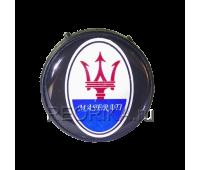 MP3 Плеер (mini) Авто логотипы