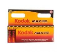 Эл.питания Kodak MAX LR03-12BL [K3A-12]