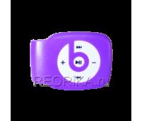 """MP3 Плеер (mini) """"B2"""""""