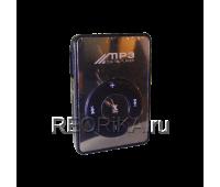 MP3 Плеер (mini) зеркальные