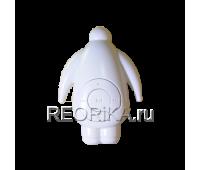 MP3 Плеер (mini) робот android