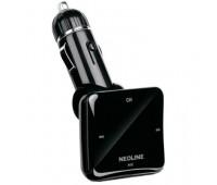 FM модулятор Neoline Bullet FM