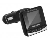 FM модулятор Neoline Flex FM