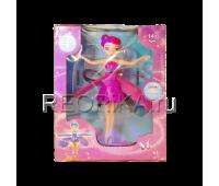 """Летающая Фея игрушка """"Flying fairy"""" ( без базы )"""