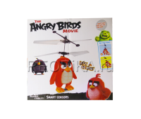 Летающий Злая Птица большая (angry)