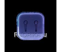 Гарнитура стерео ''Xiaomi MI Pistone 3''