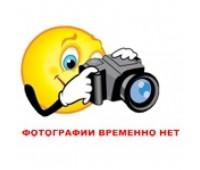 """Набор кухонных принадлежностей 7 предметов """"Облако"""" (жёлтый)"""