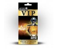 "Ароматизатор подвесной ""CARIBI"" VIP № 144"