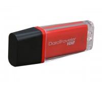 Накопитель USB 2.0 Kingston 2GB DT102