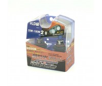 Лампы галоген MTEG H9005 /12 V/100W
