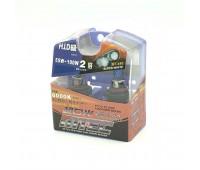 Лампы галоген MTEG H9006 /12 V/100W