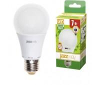 Лампа E27 Jazzway PLED-SP- A60 15w 5000K 230V/50Hz