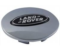 Декоративный колпак ступичного подшипника LAND-ROVER D47,2 -63 мм
