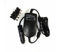 Б/п авто VANSON SDR- 120W (15-24V, 5A, Notebook)