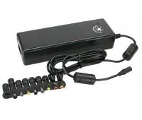 Б/п авто VANSON SDR- 150W (15-24V, 6A, Notebook)