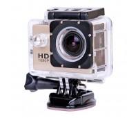 Экшен-камера Subini S22