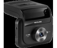 Гибрид радар-детектора и видеорегистратора Neoline X-COP 9500S