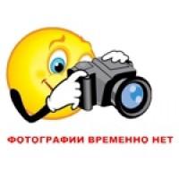 Чехол кожаный цветной ТОМАГАВК (Tomahawk) 9010/9030 Белый