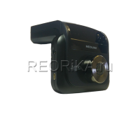 Гибрид радар-детектора и видеорегистратора Neoline X-COP 9500