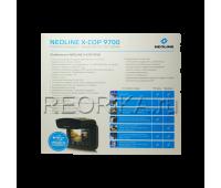 "Гибрид радар-детектора и видеорегистратора Neoline X-COP 9700"""