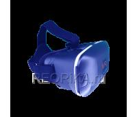 Очки виртуальной реальности VR CASE RK3 PLUS
