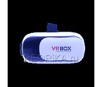 Очки виртуальной реальности VR 2 CASE RK3 PLUS