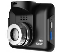 Видеорегистратор Dunobil Touch Full HD