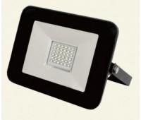 прожектор General св/д 100W(6600lm) 6500K 6K 290х230х31