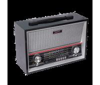 """Радиоприемник """"БЗРП 313"""""""