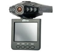 Видеорегистратор RITMIX AVR-330
