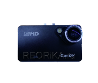 Видеорегистратор HD DVR S 30