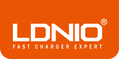 LDNIO China factory logo