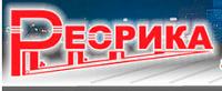 """Оптово-розничная компания """"Реорика"""" Красноярск"""